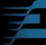 Esse Effe Security Logo